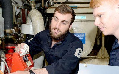 ECA launches apprentice support service